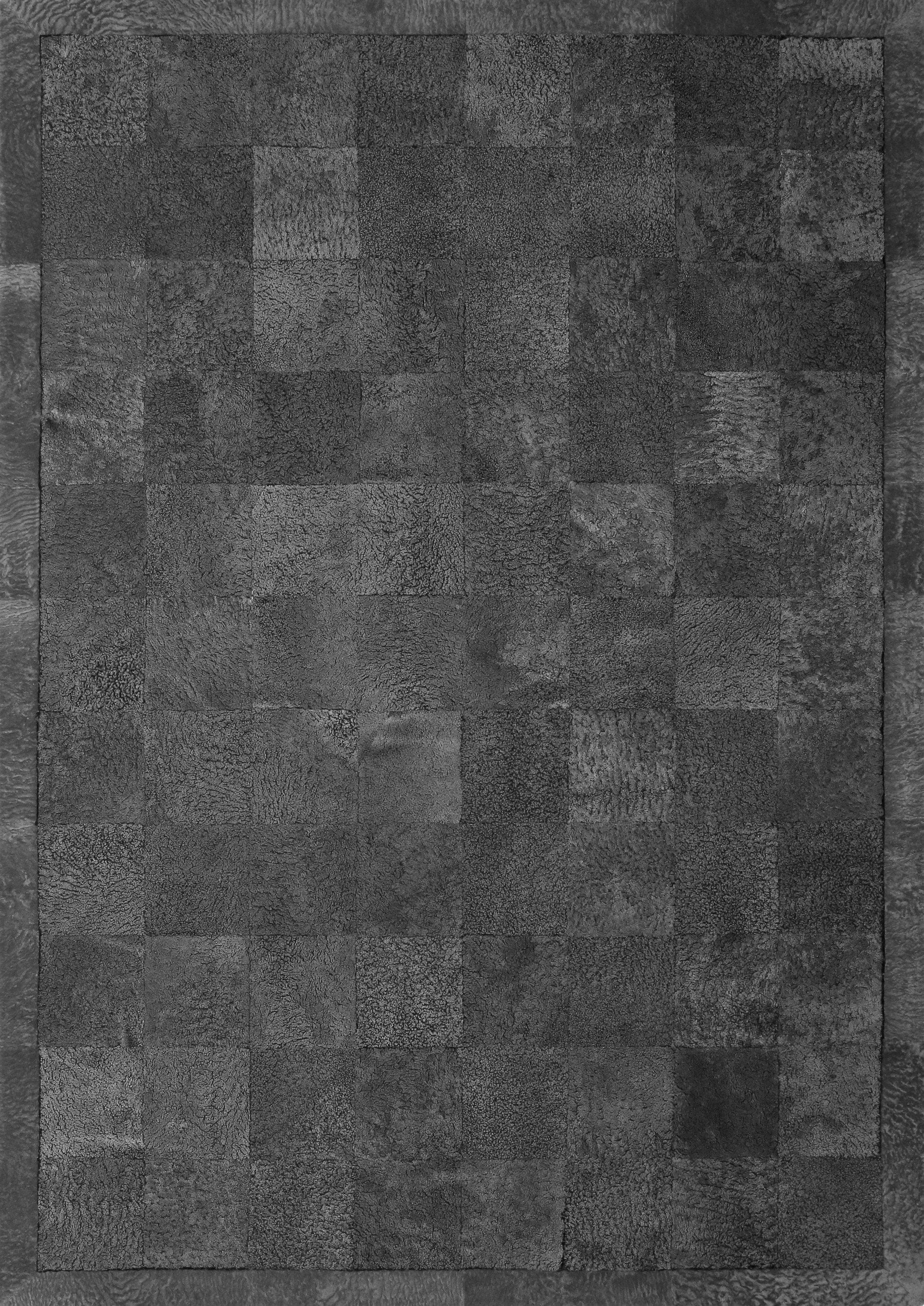 LARA 'JUNGLE' (J 46 - AST 40) (5).jpg