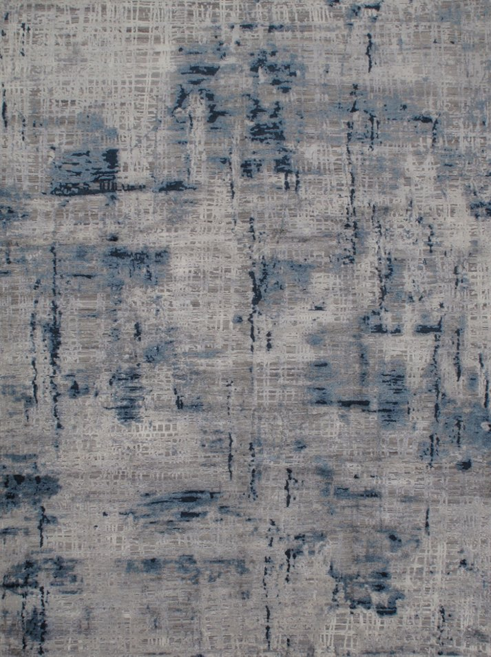 Coxwell Slate Blue