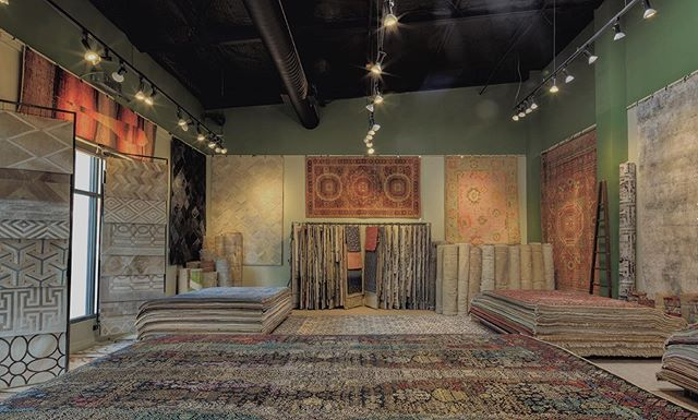 Looking for traditional, modern, transitional, or hide rugs? We got you covered.  #DavidAlanRugs #interiordesign #austininteriordesign #interiordesigner #interiors #homedecor #contemporary #modern #traditional #transitional #austininterior #sanantoniointeriordesign #sanantoniointeriors #houstonininteriordesign #houstoninteriors #architecture #decor #interiordecorating #interiorinspiration #houstoninteriordecorator #inspiration #tulsainteriordesign #dallasinteriordesign #dallasinteriors #dallasinteriordesigner #store
