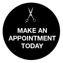 make_appointment.png