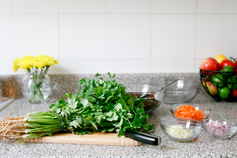 lentil+salad-cilantro.jpg