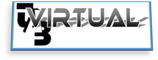 Virtual Training Courses, Webinars & Tech Membership Community - Click here for more information