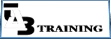 Traditional Training, Business Support Svcs. & Professional Staff Development - Click here for more information