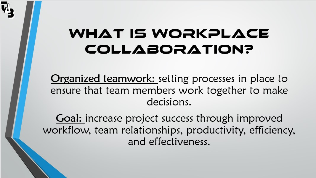 WorkforceCollaborationDefined.jpg