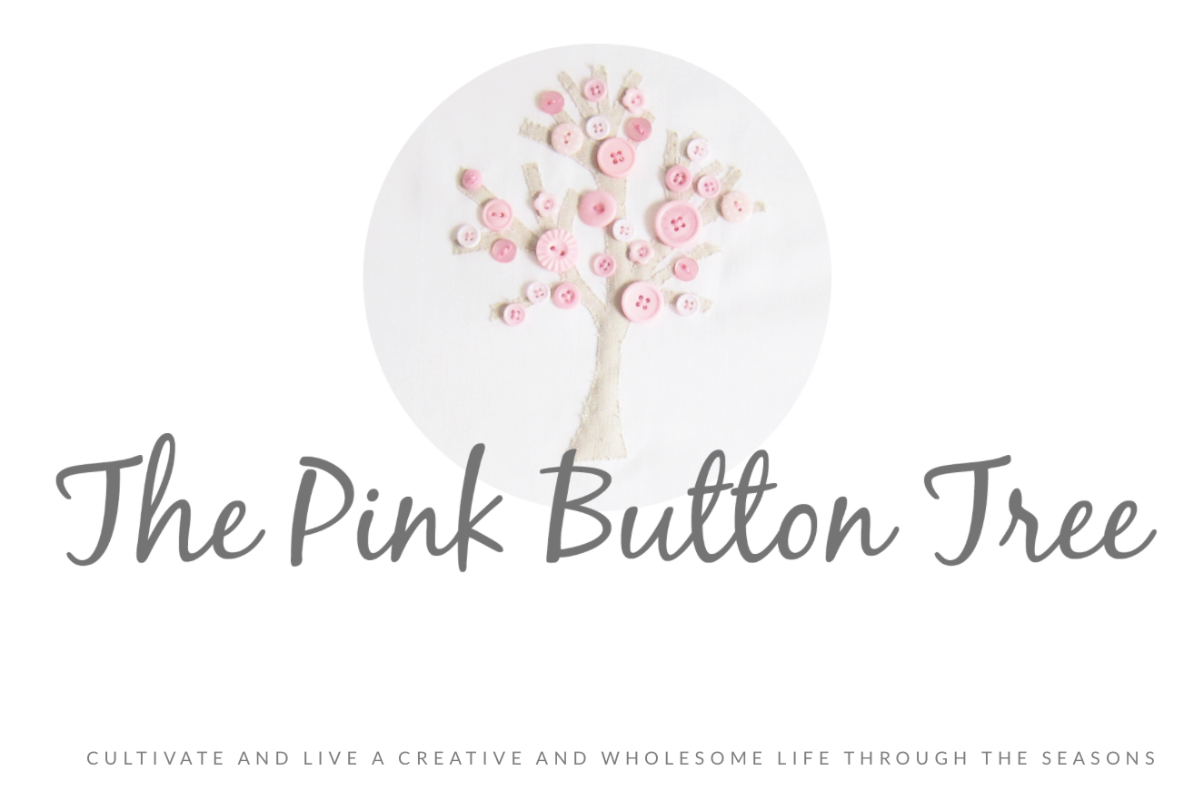 The Pink Button Tree Header - transition blog content.jpg