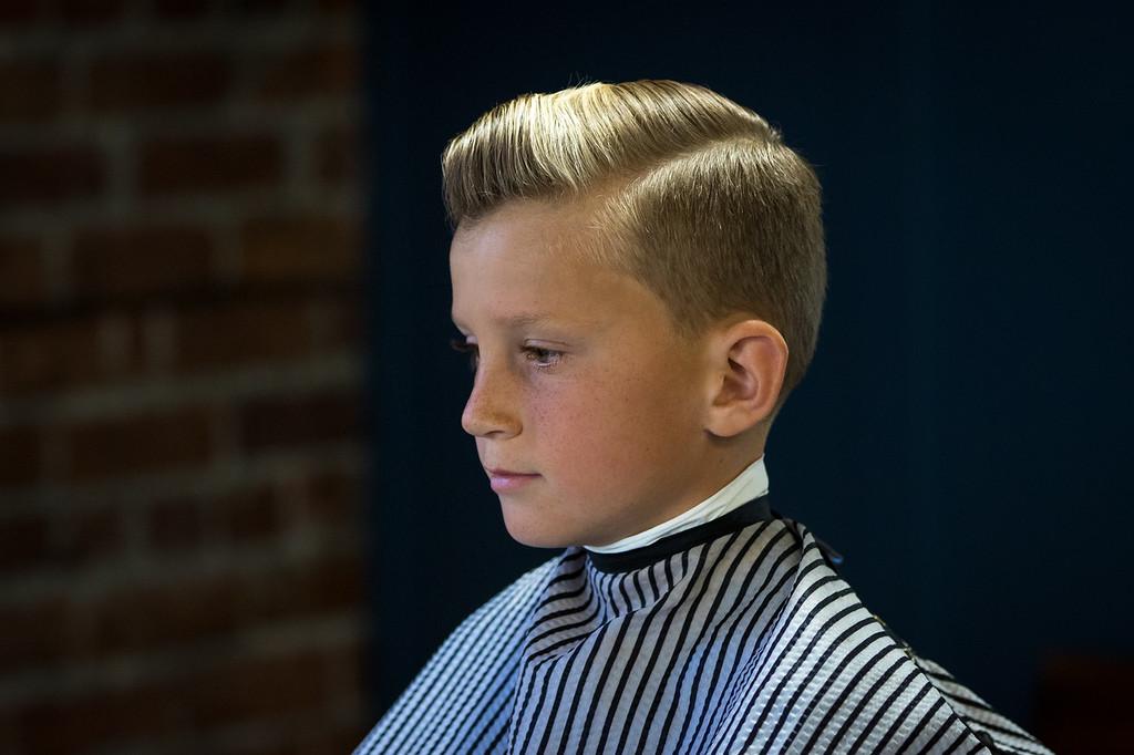 Rebellion Barber Shop - September 17 2018. Photo by Jay Wallace, Coastal Creative -27336-XL.jpg