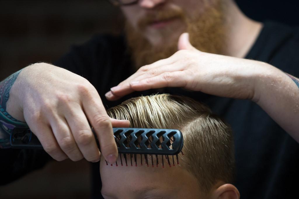 Rebellion Barber Shop - September 17 2018. Photo by Jay Wallace, Coastal Creative -27308-XL.jpg