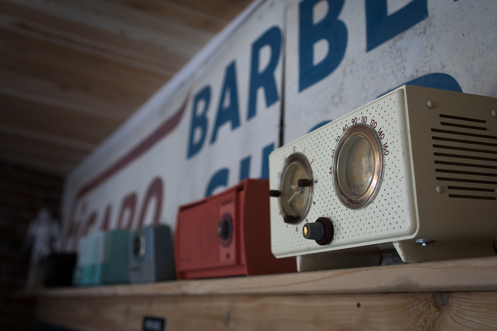 Rebellion Barber Shop - August 24 2018. Photo by Jay Wallace, Costal Creative -29031-XL.jpg