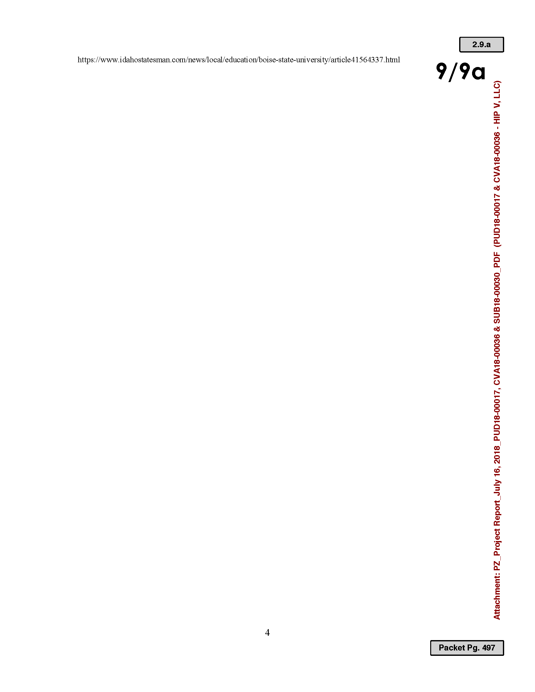 p&z packet against_Page_497.png