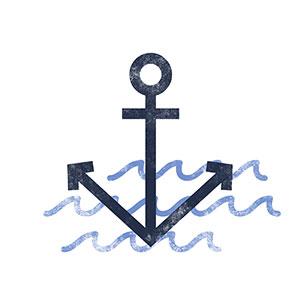 w16_icon_anchor.jpg