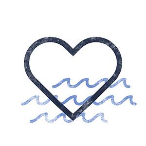 w16_icon_heart.jpg
