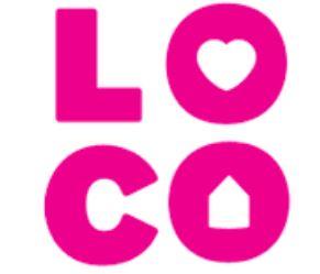 loco bc - low res.JPG