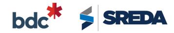 BDC & SREDA Logos.PNG
