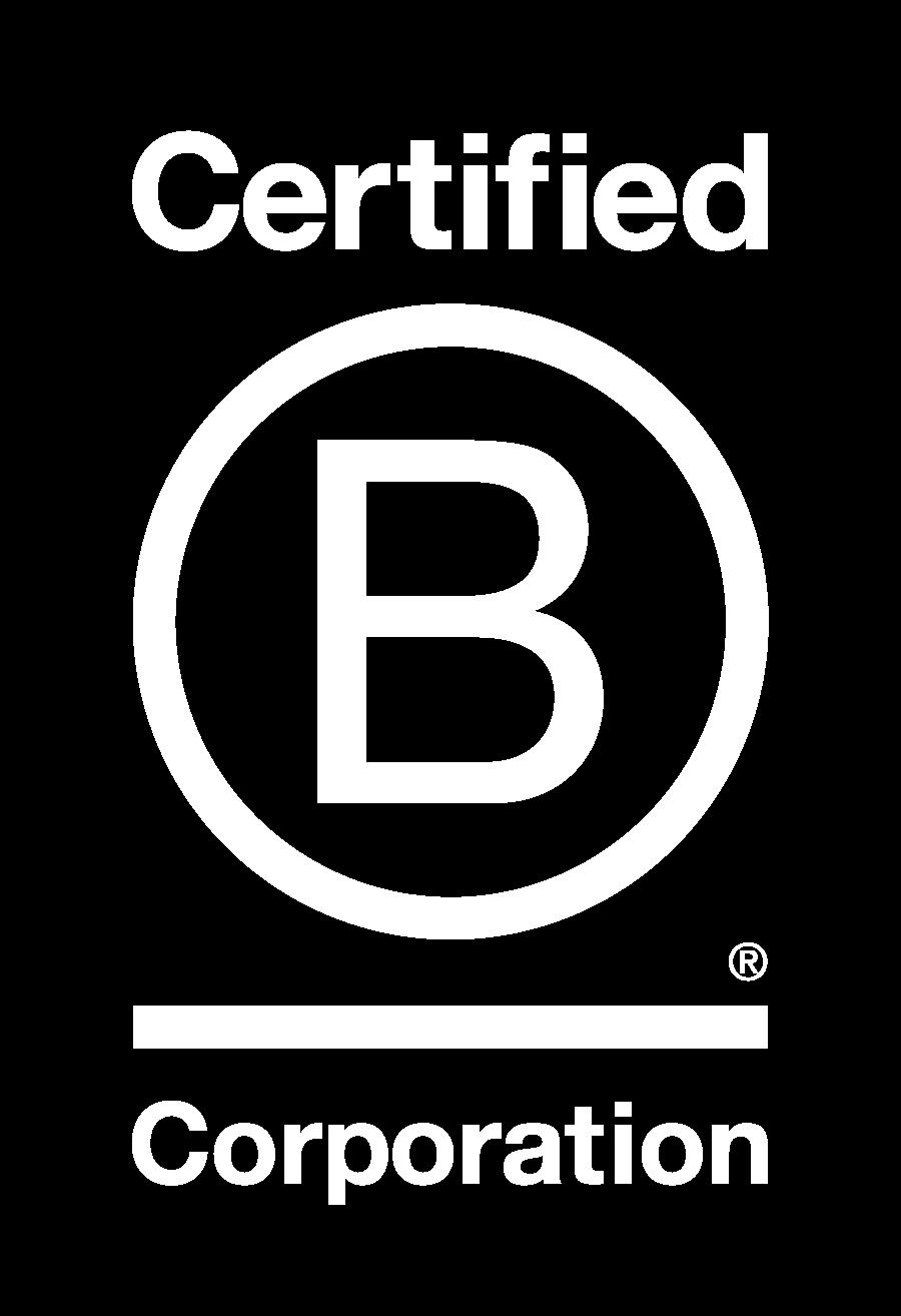 2018-B-Corp-Logo-White-L.png