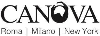 logo Scontornato Canova.png