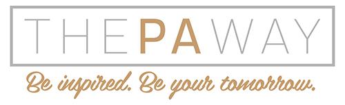 PA Way Be Inspired signature (002).jpg