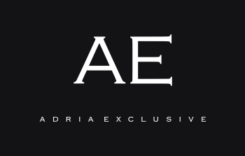 logo adria excl.png
