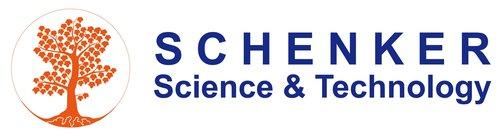logo+Schenker.jpg
