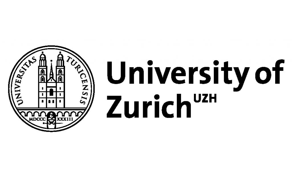 UZH_Website_500x300_20180226-1-1024x614.png