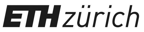 Logo ETH Zurich.jpg