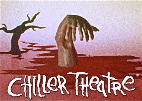 Logo-Chiller-Theatre.jpg