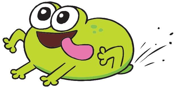 Breadwinners_Jelly_the_Frog_Nickelodeon_Character.jpg