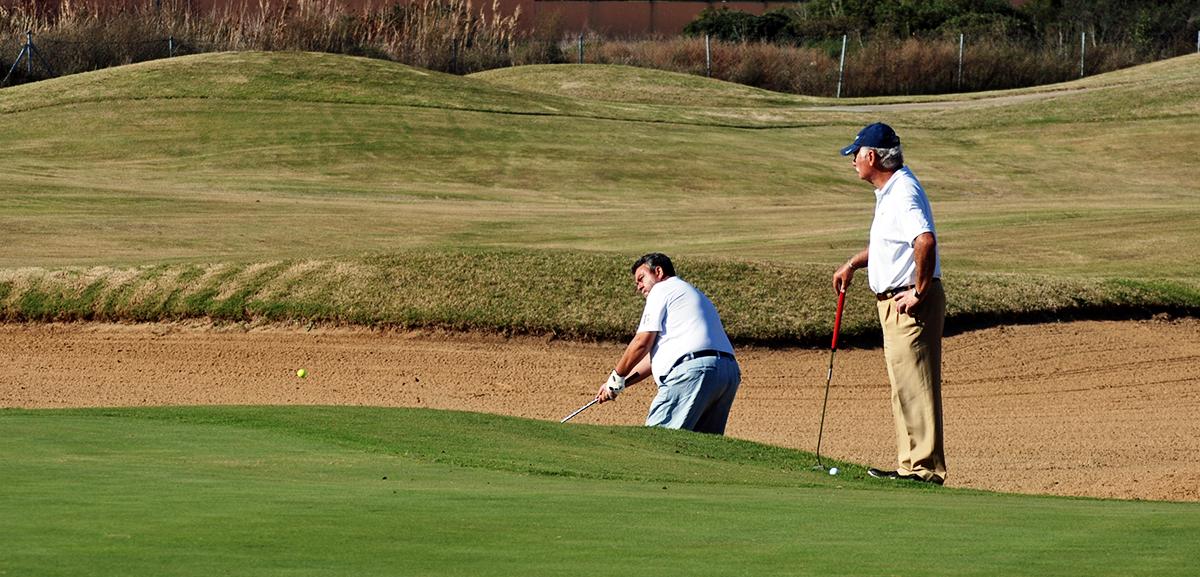 TURNIERE - Alle Informationen zu unseren Golfturnieren