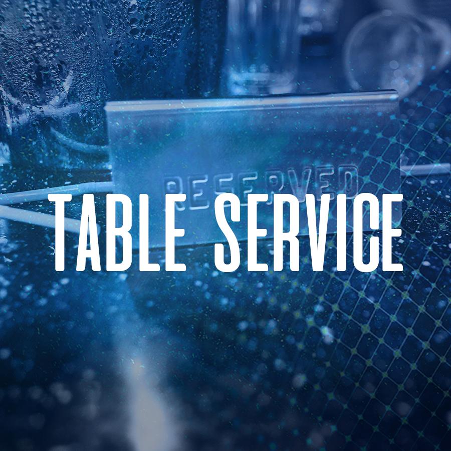 19-HRHCAC-4463 - DAER - WEBSITE BUTTONS_V3_Table Service.jpg