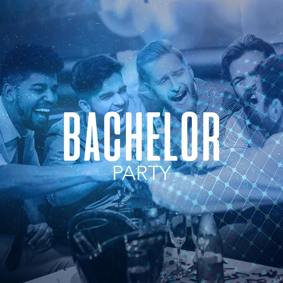 19-HRHCAC-4463_-_DAER_-_WEBSITE_BUTTONS_V3_Bachelor.jpg