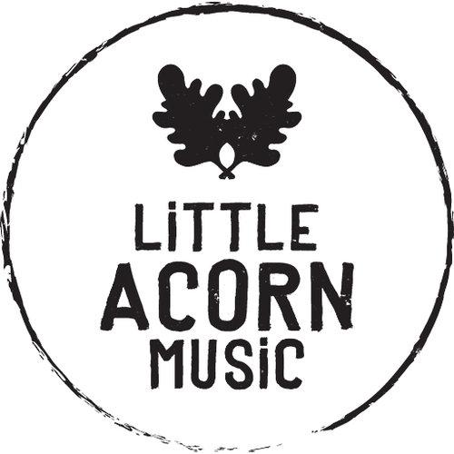 little-acorn-logo.jpg