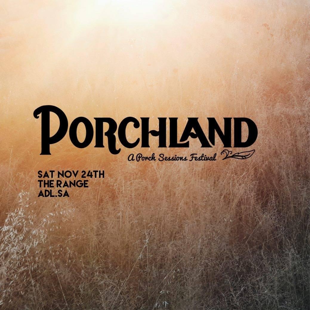 porchland.jpg