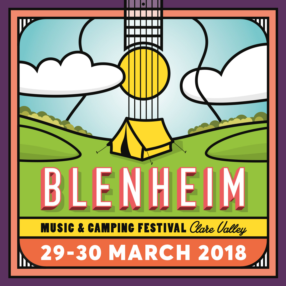 Blenheim2018-Instagram-1200A.jpg