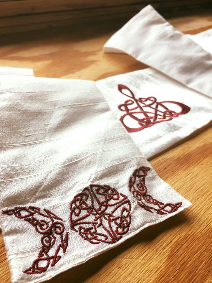PaganCloth1.jpg