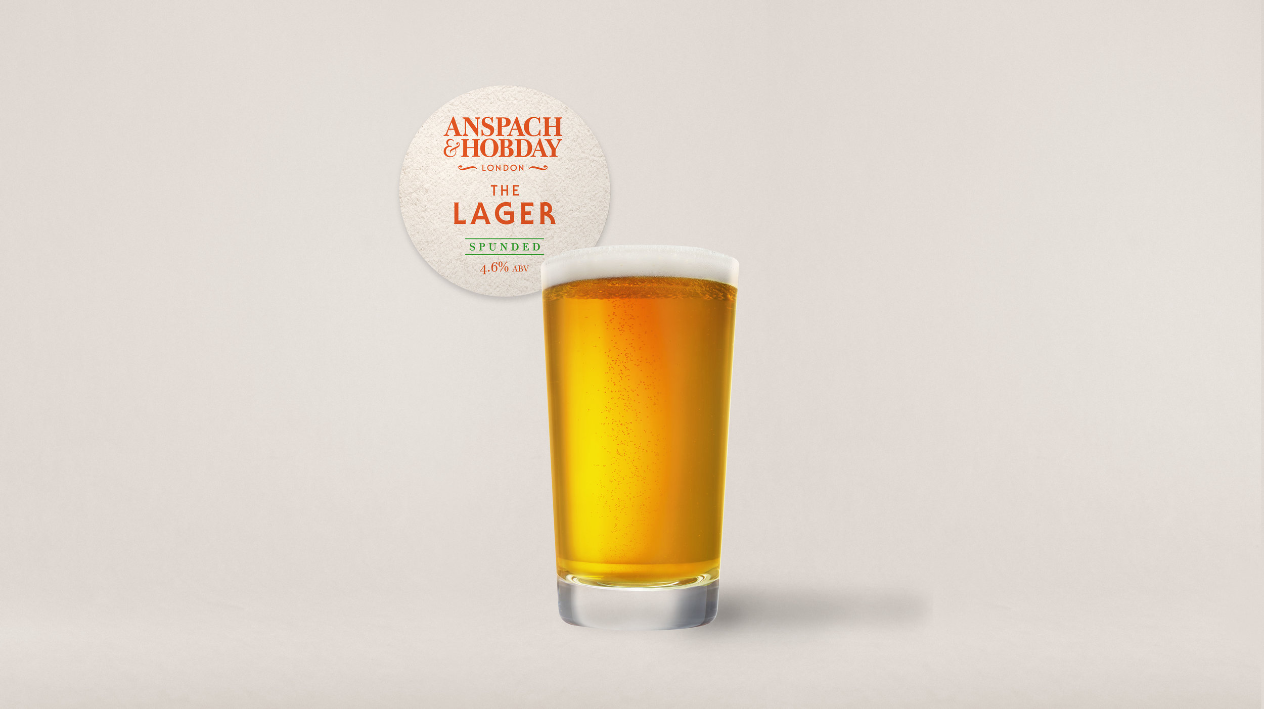 A&H_Bottle_Right_Aligned_CoreRange_Pint_Lager_Mobile.jpg