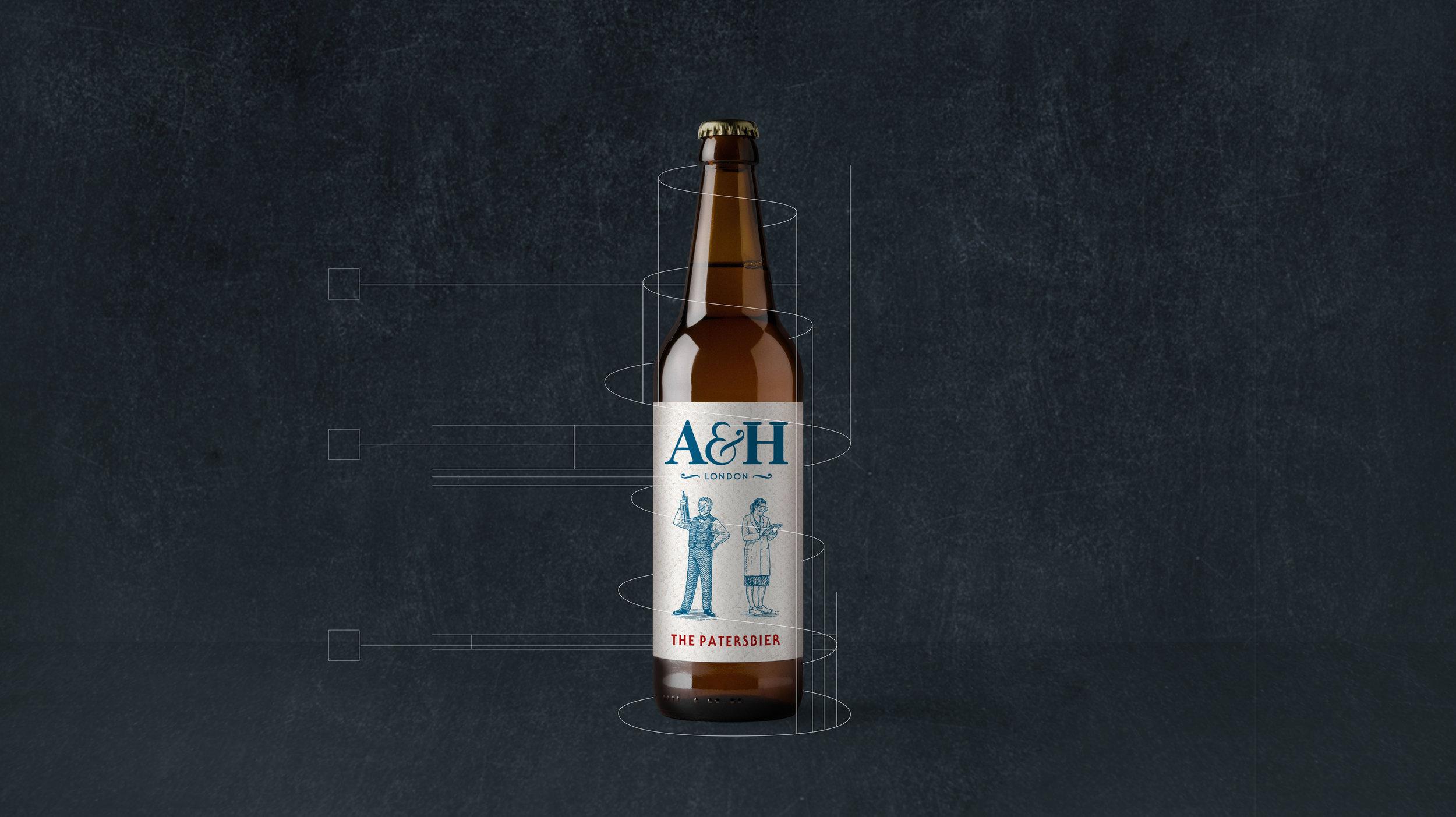 A&H_Bottle_Centred_ExperimentalRange_Patersbier.jpg