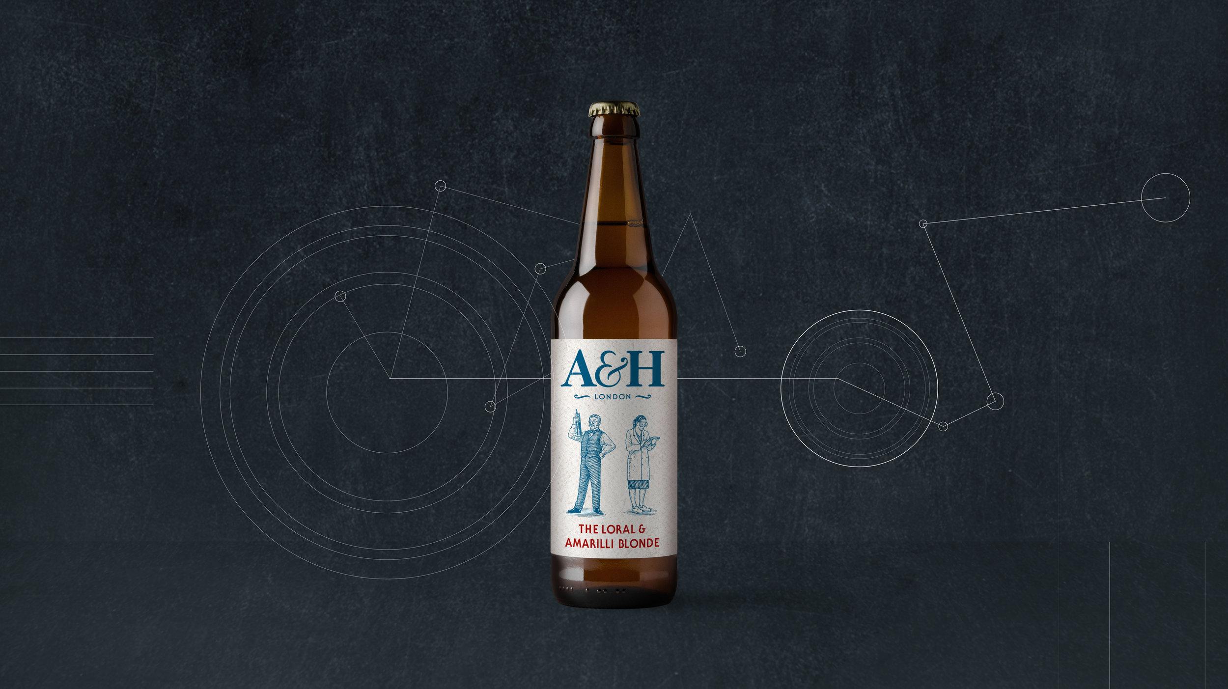 A&H_Bottle_Centred_ExperimentalRange_Loral&Amarillo.jpg