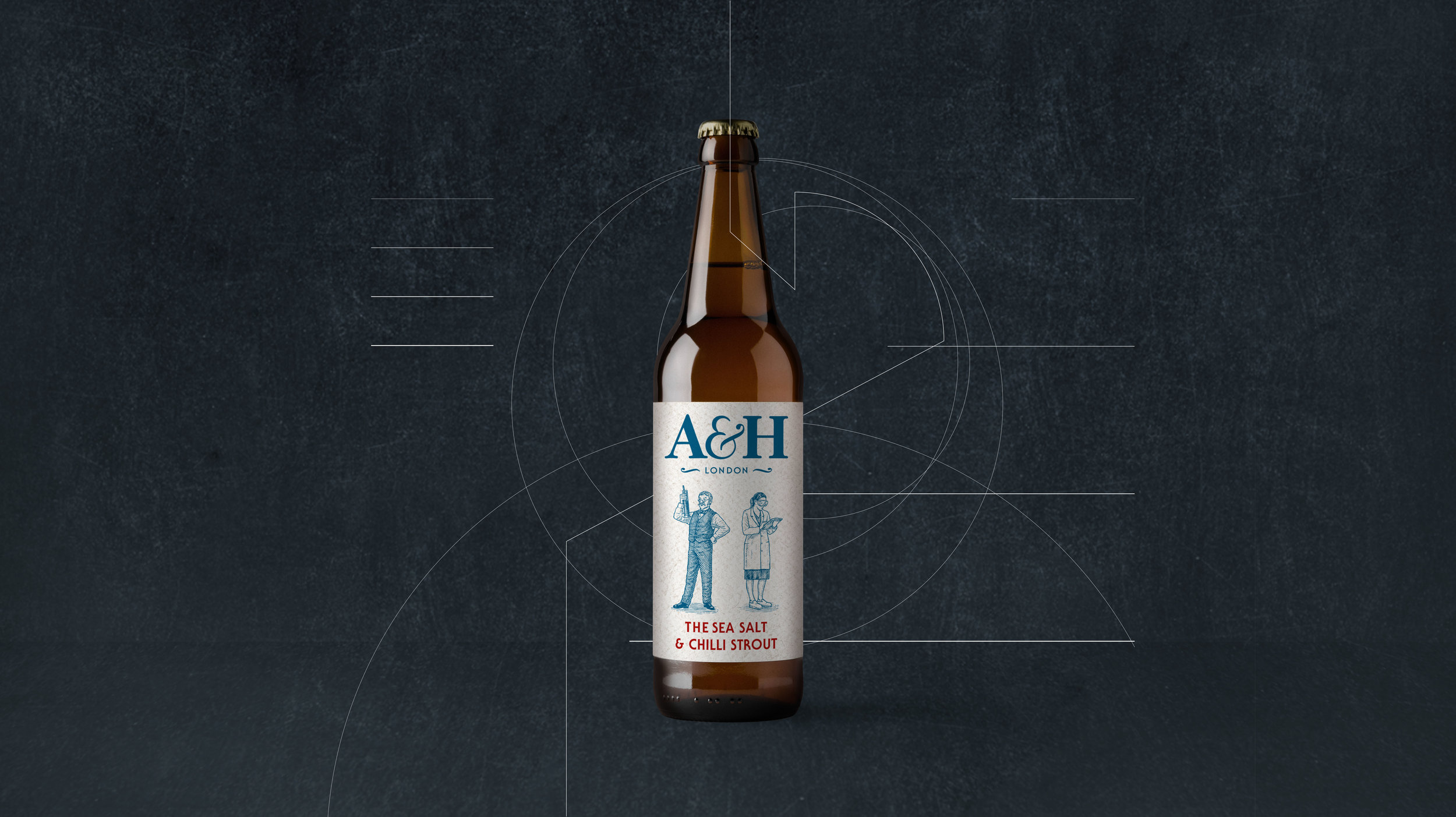 A&H_Bottle_Centred_ExperimentalRange_SeaSalt&Chilli.jpg