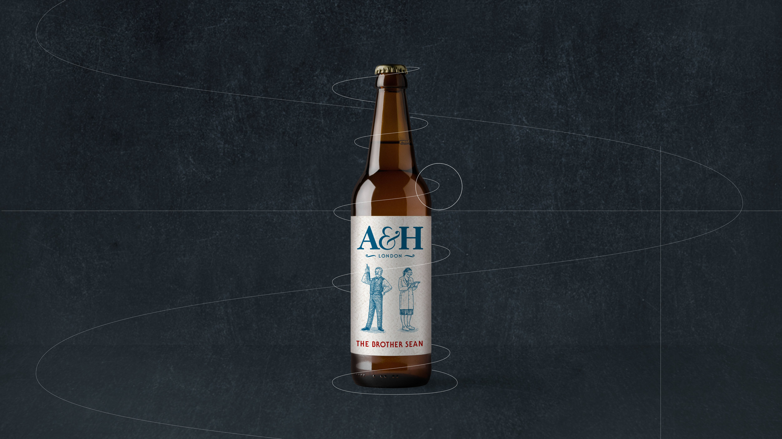 A&H_Bottle_Centred_ExperimentalRange_BrotherSean.jpg