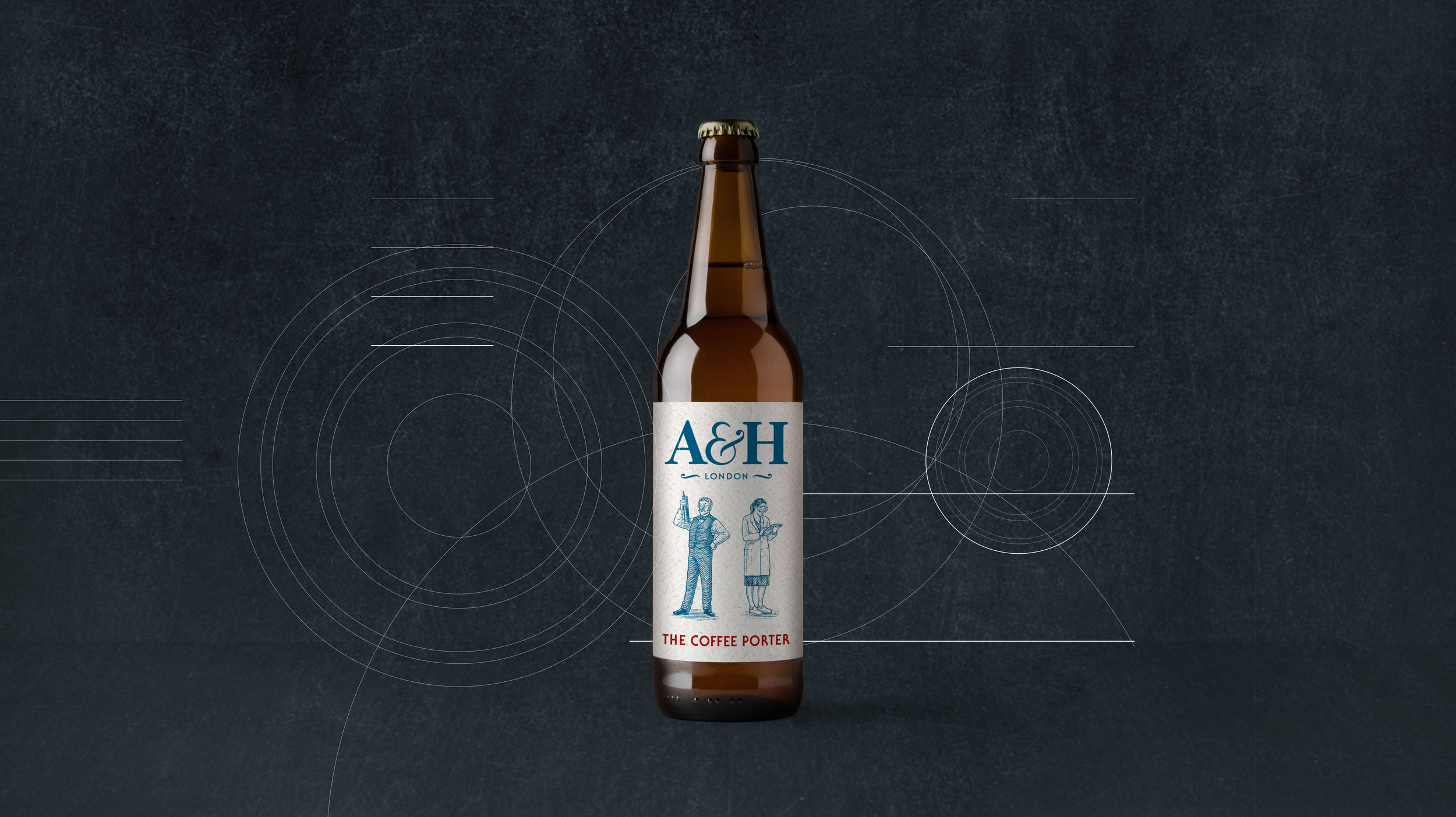 A&H_Bottle_Centred_ExperimentalRange_CoffeePorter.jpg