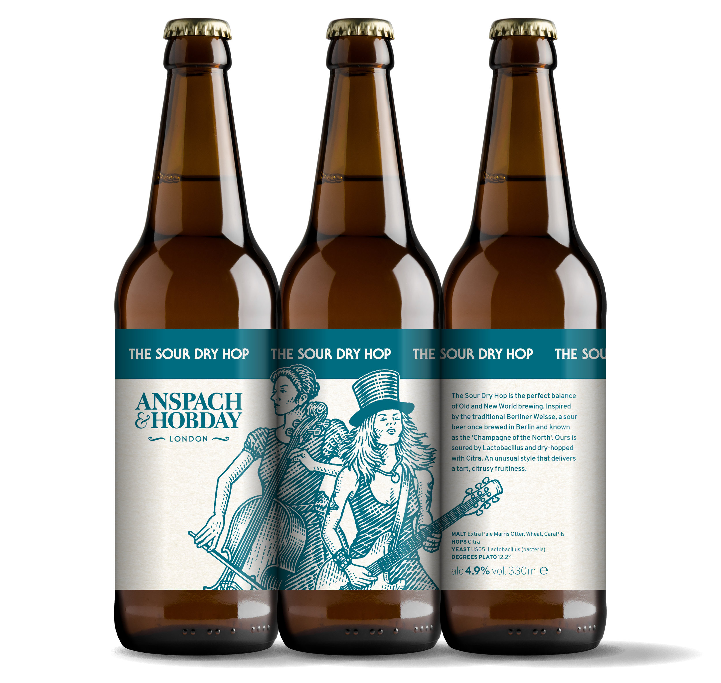 A&H_Bottle_330ml_VISUAL_SOUR_DRY_HOP.jpg