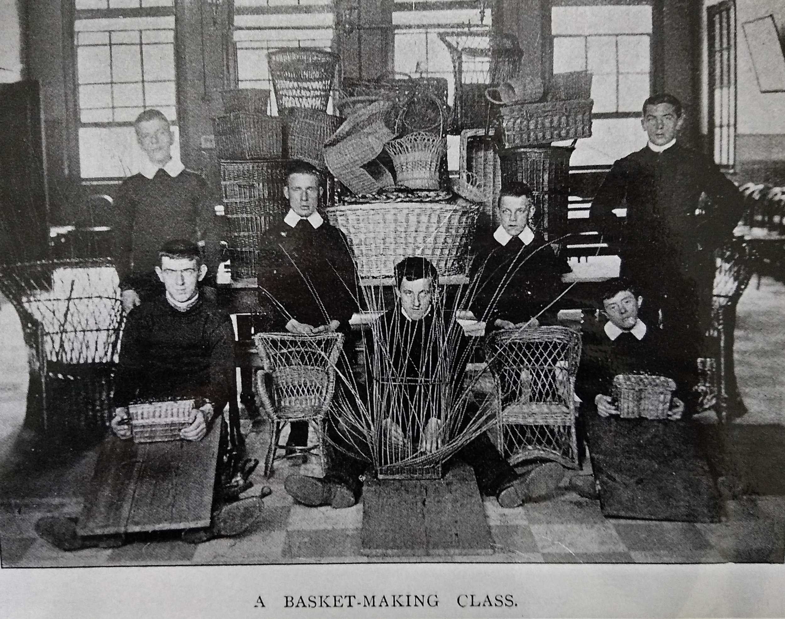 basket making class.jpg