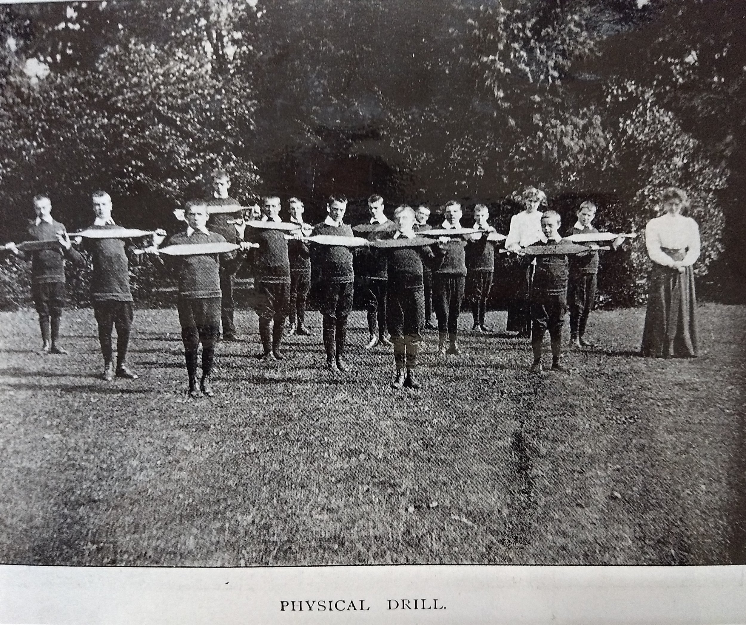 Physical Drill.jpg