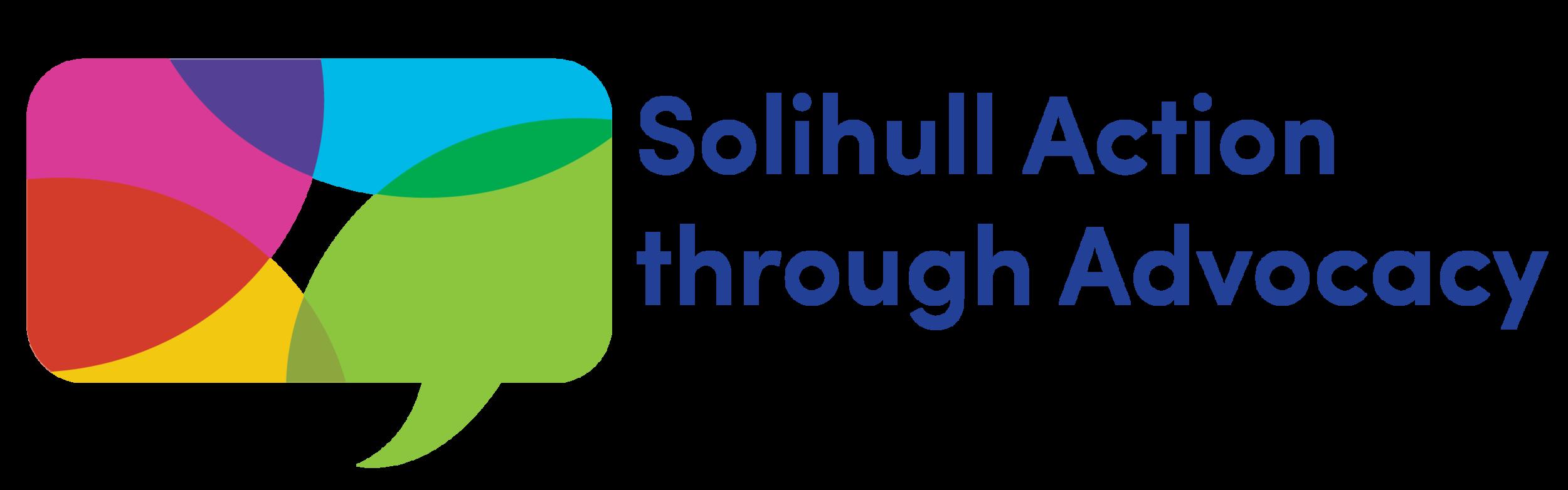 SAtA Logo Full.png
