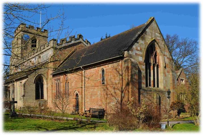 hia church.jpg