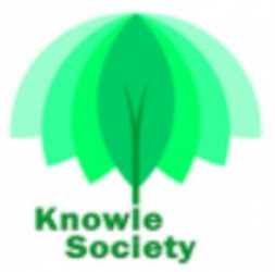 knowle society.png
