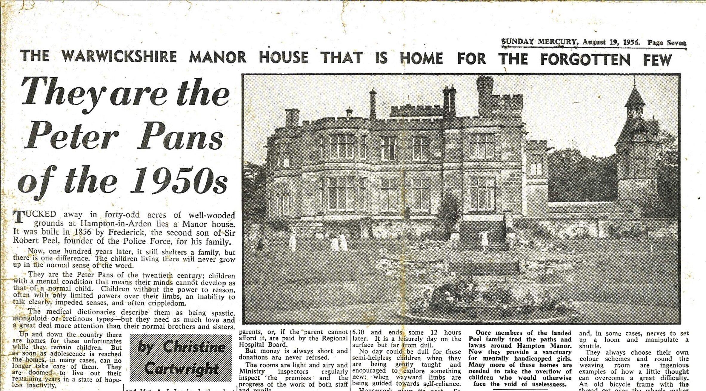 1956+peter+pans+1.jpg
