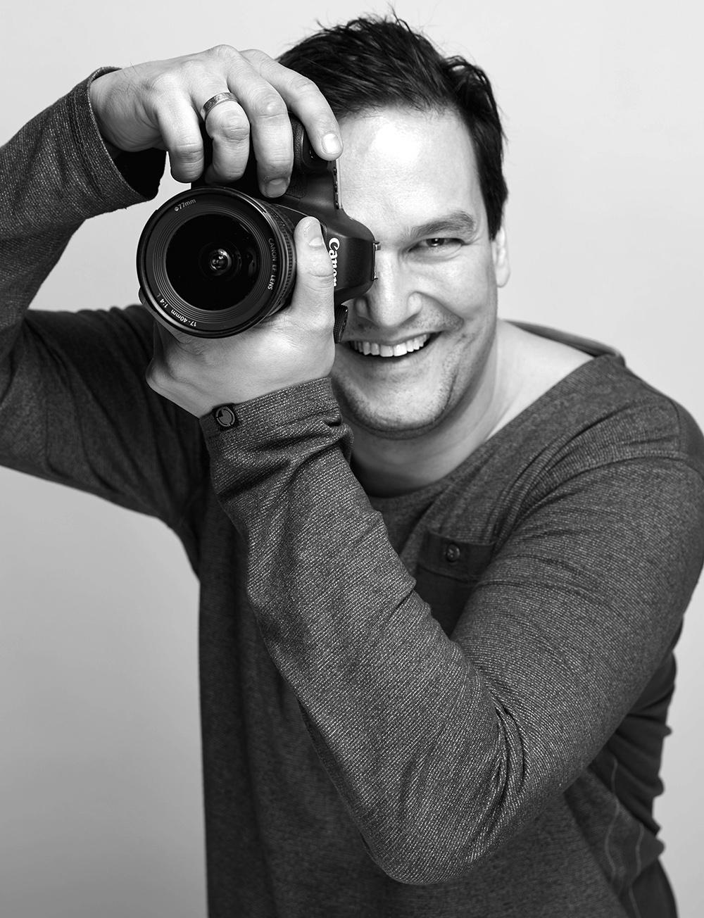 StefanSegers-fotograaf-Grafimax.jpg