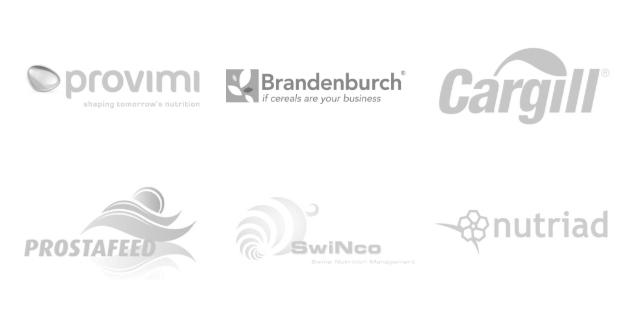 GRAFIMAX-MEDIA-logo-AGRI-Marketing-1a.jpg