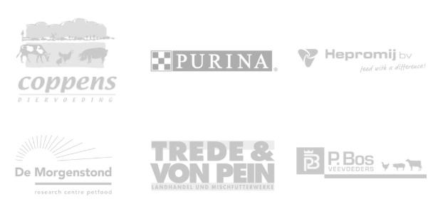 GRAFIMAX-MEDIA-logo-AGRI-Marketing-1b.jpg