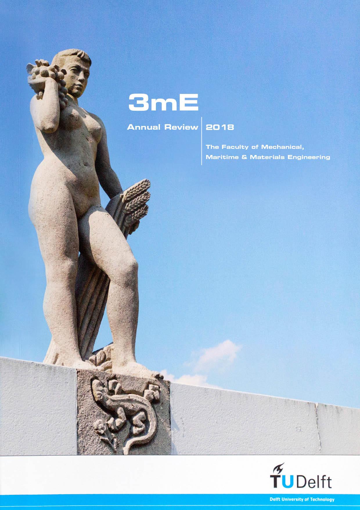 Onderwijs - • brochures• jaarverslagen• beursstands• design | fotografie | illustraties
